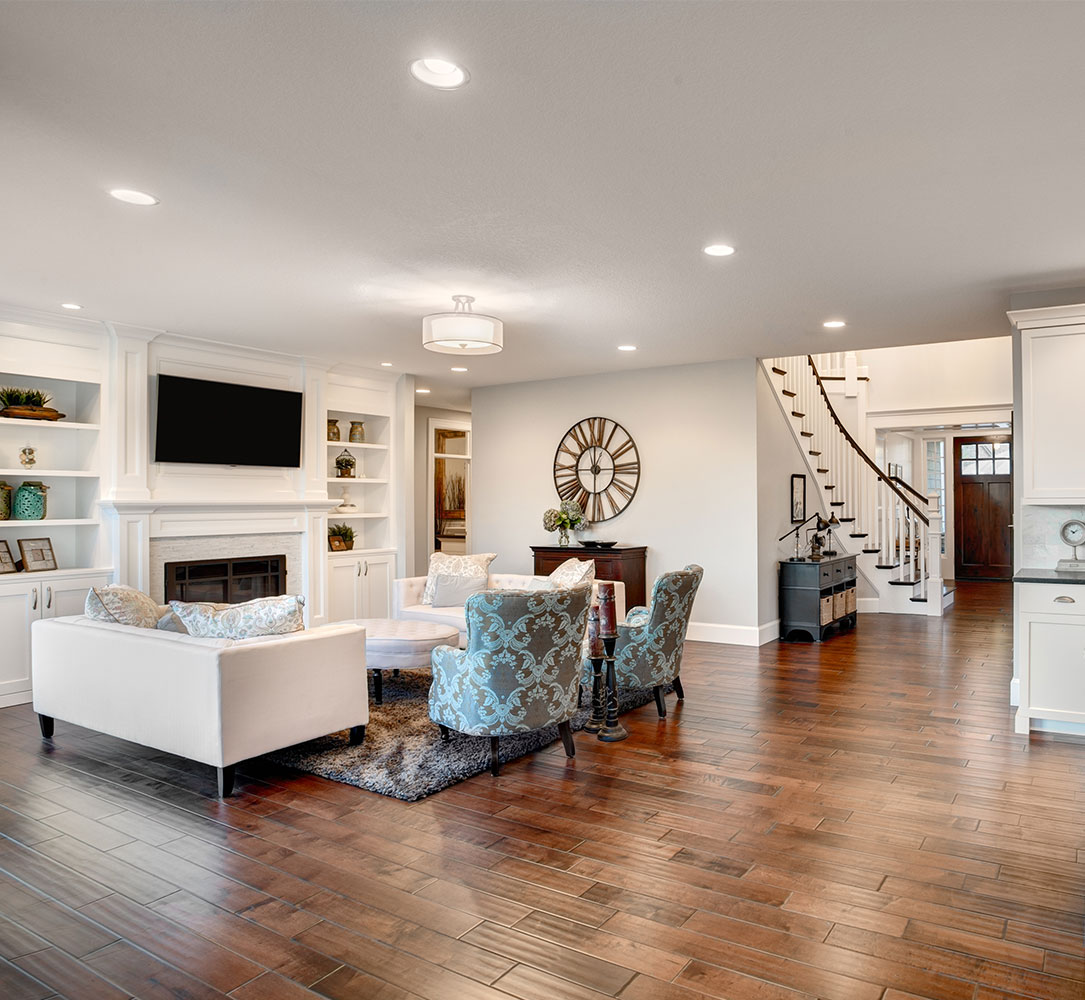 Home the woodlands interior design residential interior - Interior designers the woodlands tx ...